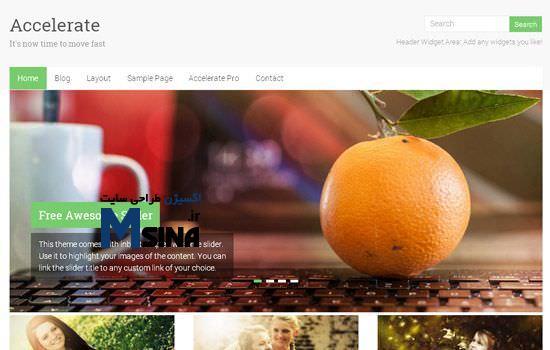 beautiful-WordPress-themes