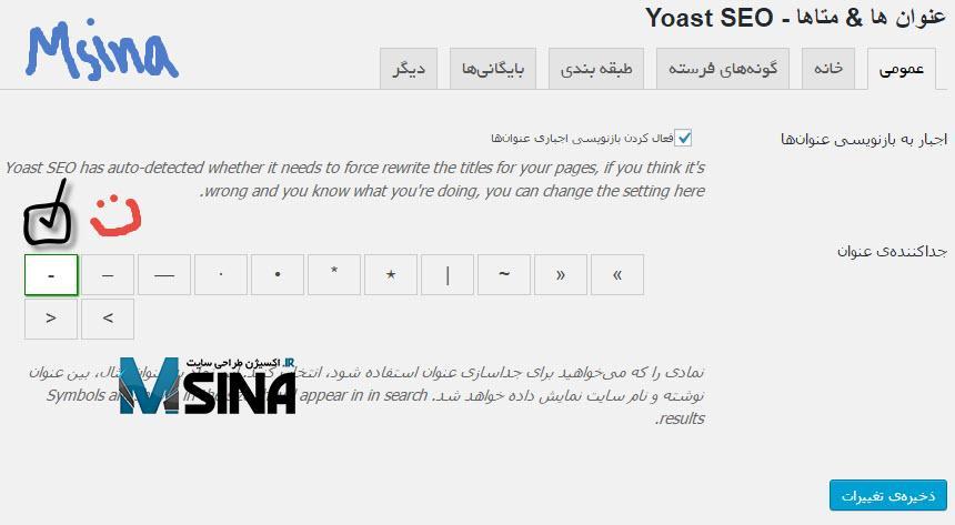 Yoast Msina 2