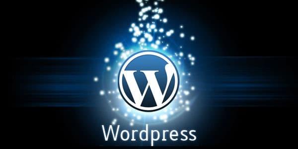 Wordpress Persian Ebook Msina